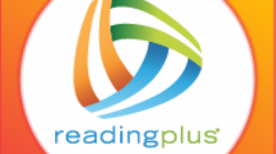 Reading Plus icon