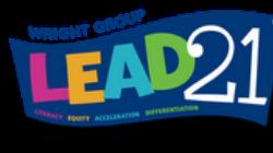 Lead 21 icon