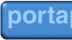 portaportal icon