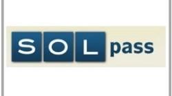 SOL Pass icon