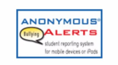 WHAT IS ANONYMOUS ALERTS?