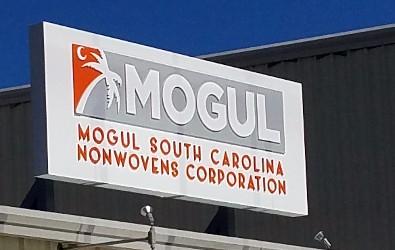 FIELD TRIP TO MOGUL