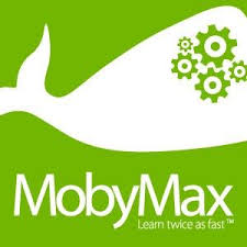 Image result for mobymax