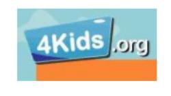 4kids.org