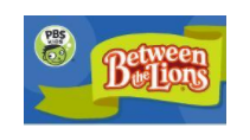 between the lions link