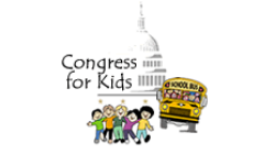 congress for kids