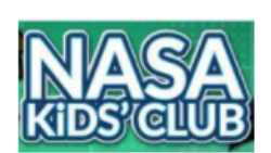 nasa space club