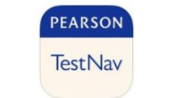 Pearson TestNav link