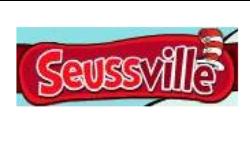 seussville