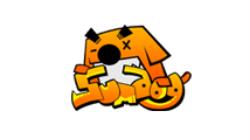 sundog link