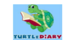 turtle diary link