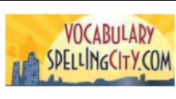 vocab city link