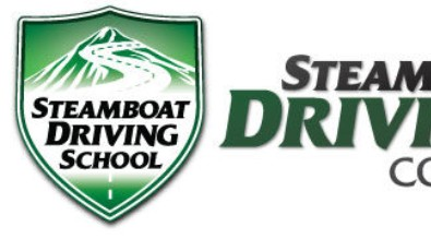 Steamboat Driving Classes:  Confidence in Driving