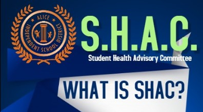 What is SHAC?