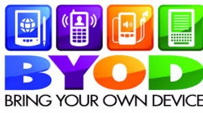 BYOD Program