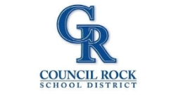 Keystone Exam review materials developed, organized and distributed by Council Rock School District.