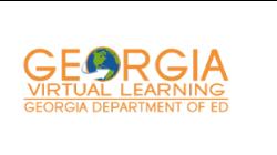 Shared Biology - Georgia Virtual