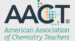 ACT Resources for Middle School Chemistry