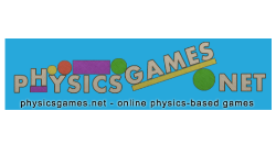 CK 12 Physics and Chemistry Simulations