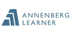 Annenberg Learner