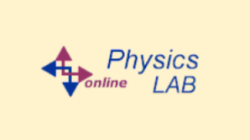 Physics Lab Online