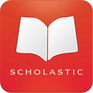 Scholastic Core Clicks