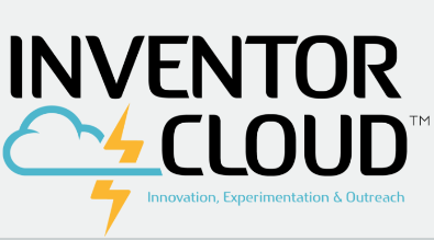 INVENTOR CLOUD 3D Directions & Helpdesk Ticketing