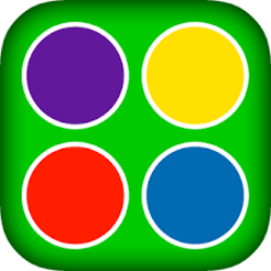 Colors Game