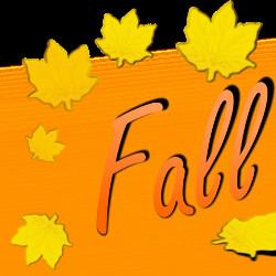 Four Seasons Painting