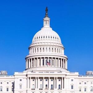 2018 Washington DC Trip Information