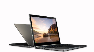 Chromebook RFP - Due June 11, 2018
