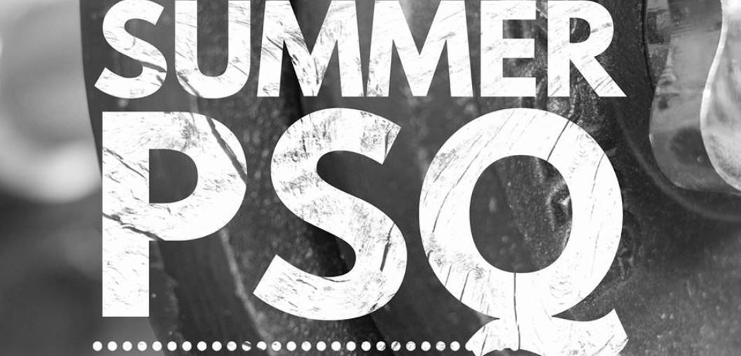 Summer PSQ Times