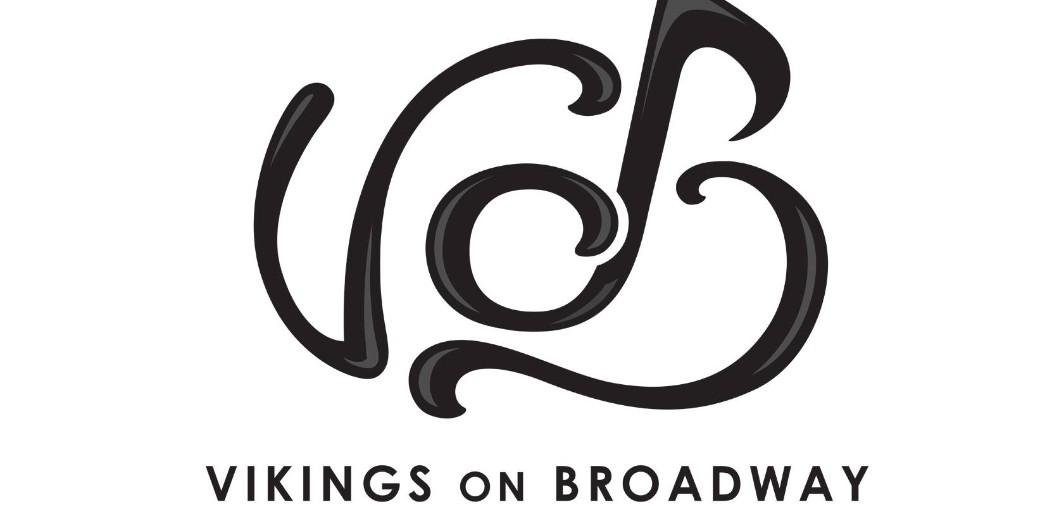 Vikings on Broadway