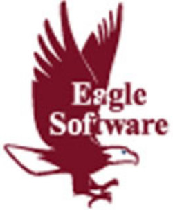 Eagle Software logo