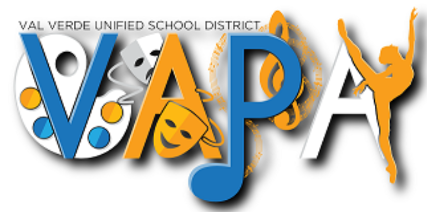 Home - Val Verde Unified School District