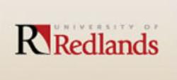 Redlands University logo