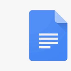 Google Drive Applications