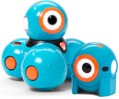 Image result for dash and dot