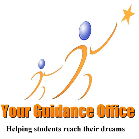 GUIDANCE OFFICE CONTACT INFORMATION: