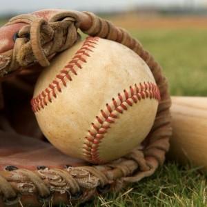 Baseball - Coach Bryce Rodgers