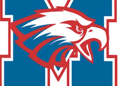 MCMS Athletic Director - Coach Shane Taylor