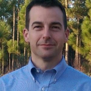 MCMS Assistant Principal - Mr. Trae Kemp