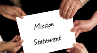 Morton ISD Mission Statement