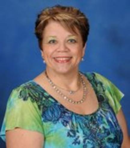 Dr.  Kathy  Witt