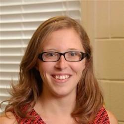 Erin Robbins, Principal