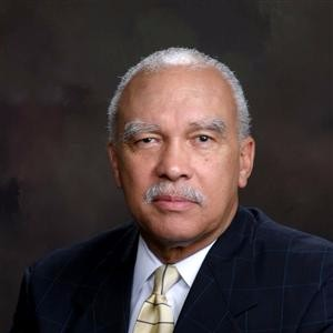 Dr. Secaida D. Howell Interim Superintendent