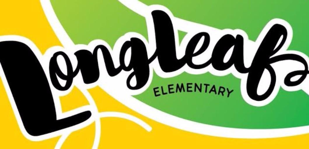 Longleaf Elementary