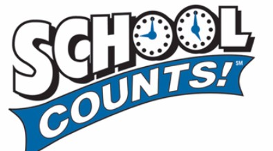 School Counts