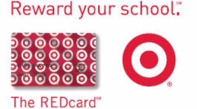 Target awards logo