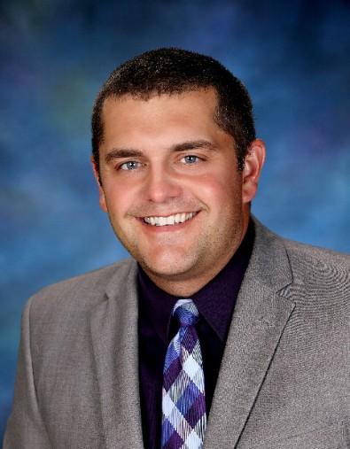Mr. Larson